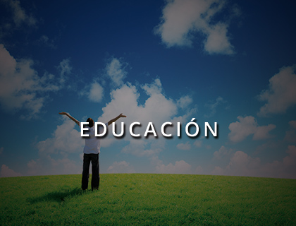 img-hog-educacion-pedro-morales